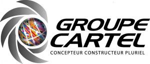 groupe-cartel